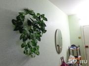 Срочно продам 2-к квартиру УП на Карбышева 86