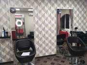 Работа для парикмахера,  маникюриста,  массажиста,  Пермь